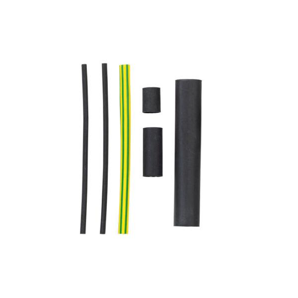 Набор подключения нагревательного кабеля AVKG001 АВСТРОИЗОЛ