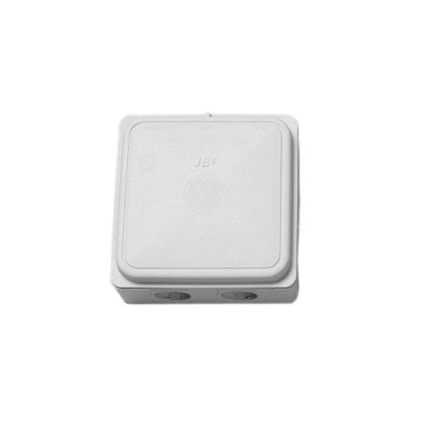 Распределительная коробка AVBX001 Австроизол