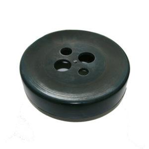 Резиновый колпак для комбинированных труб Австроизол