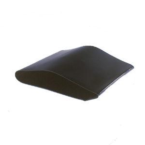 Термоусадочная муфта применяется для устранения локальных повреждений наружного кожуха.